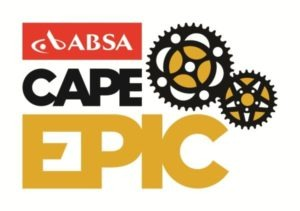 Absa-Cape-Epic-Logo-Low-Res-small