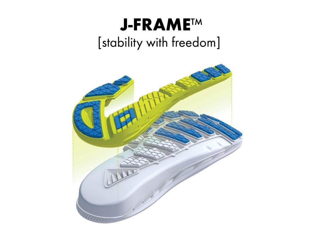 J-Frame
